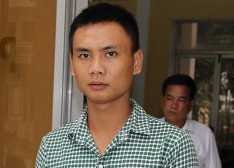 Bị cáo được tuyên vô tội, gia đình bị hại 'đại náo' tại tòa 5