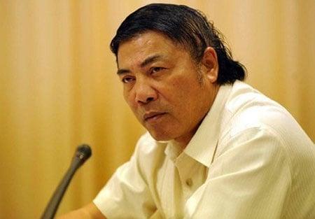 Đón ông Nguyễn Bá Thanh: Ban Bảo vệ sức khỏe TƯ vào Đà Nẵng 5