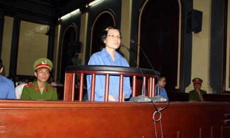 Hôm nay, tuyên án vụ Huyền Như chiếm đoạt 4.000 tỷ đồng 5