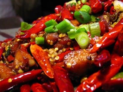 Những loại thực phẩm cần nên ăn lúc Bị căn bệnh rát họng