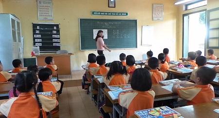 Thưởng Tết giáo viên 2015: Nơi trăm triệu, chỗ trăm nghìn 4