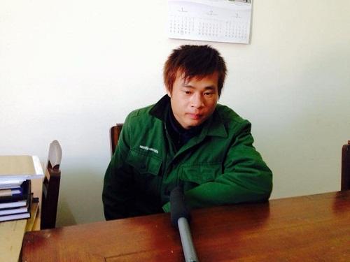 Hình ảnh Vụ sát hại một gia đình ở Gia Lai: Rùng mình với sự lạnh lùng của hung thủ số 1