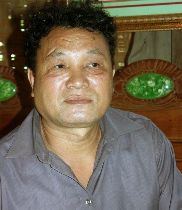 Những ông chồng Việt có nhiều vợ đến khó tin 5