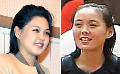 """""""Cuộc chiến chốn thâm cung"""" ở Triều Tiên 5"""