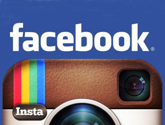 Facebook lên tiếng giải thích sự cố sập mạng 6