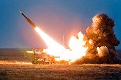 Nga khai hỏa hàng loạt hệ thống phòng thủ tên lửa tối tân nhất 5