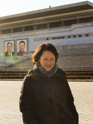 Kim Jong-un thực sự muốn gì? 5