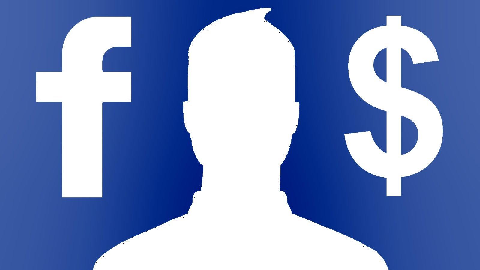 Facebook lập kỷ lục doanh số 12,46 tỉ, lợi nhuận 2,94 tỉ USD trong năm 2014 5
