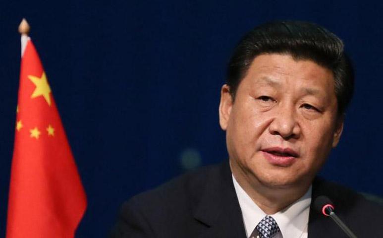 Trung Quốc điều tra 50 quan chức chết bất thường  5