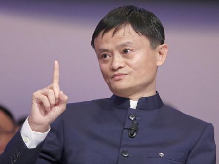 Vì sao tỷ phú giàu nhất Trung Quốc mất 1,4 tỷ USD chỉ sau một giấc ngủ? 6