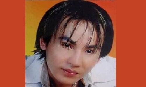 Ca sĩ Đỗ Linh bị sát hại do quan hệ đồng tính? 5