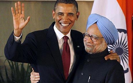 Tổng thống Mỹ: Trung Quốc không nên bắt nạt Việt Nam... 5