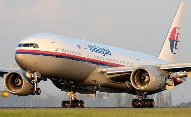 Điểm lại những thảm họa hàng không gần đây 13