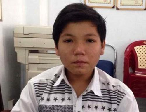 Khởi tố, bắt giam nam sinh sát hại nghệ sĩ Đỗ Linh 6