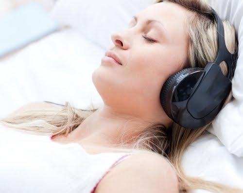 4 thói xấu khi đeo tai nghe thường mắc phải 7