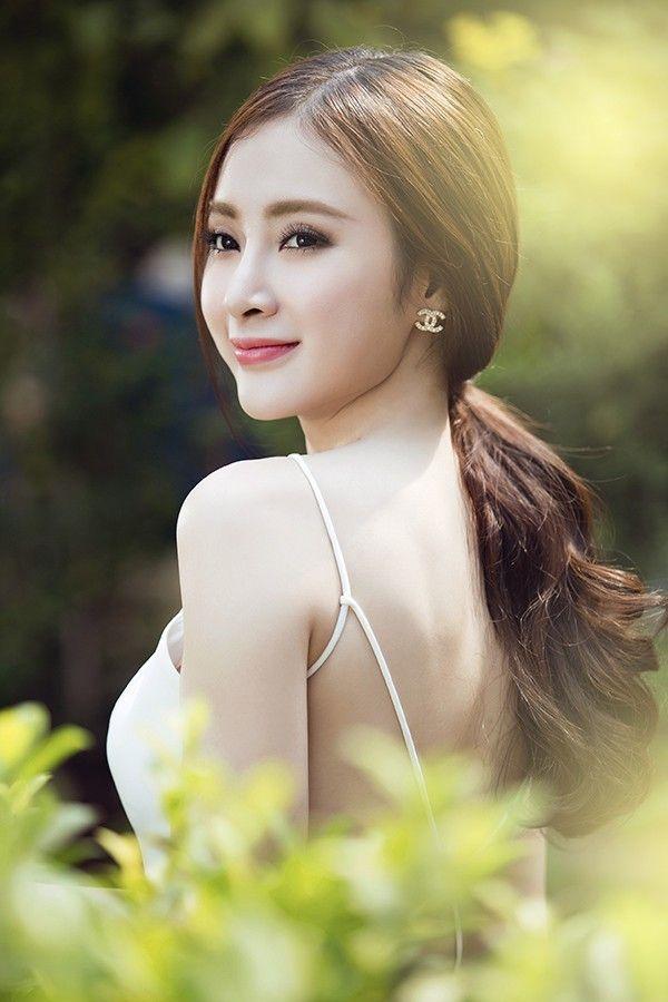 Angela Phuong Trinh nude 339