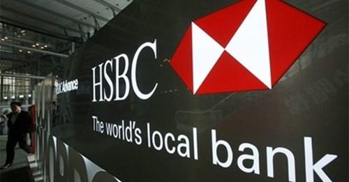 Hình ảnh Điều tra các tài khoản Việt Nam triệu đô tại HSBC Thụy Sĩ số 1