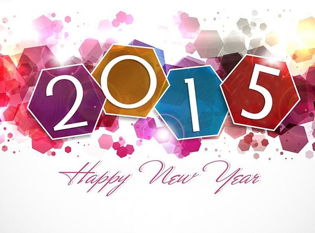 Những lời chúc Tết Ất Mùi năm 2015 hay và ý nghĩa nhất