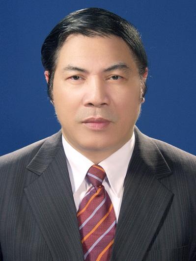 Ông Nguyễn Bá Thanh được tặng Huân chương Độc lập hạng Nhất 6