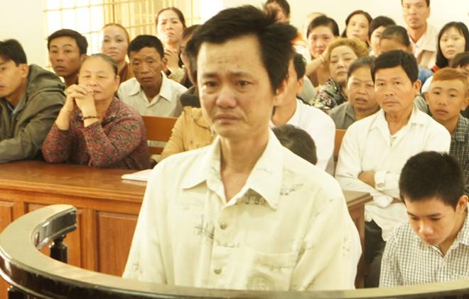 Vụ xe bồn cán chết thai phụ: Câu chuyện tình người giữa ngày Xuân 5