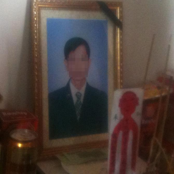 Bắc Giang: Em dâu thuê côn đồ sát hại anh chồng với giá 8 triệu 5