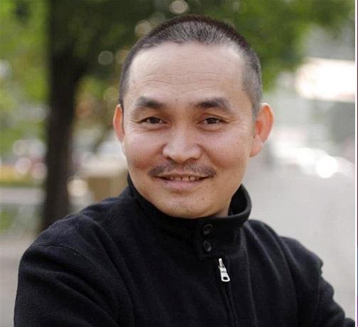 Danh hài Hoài Linh và Xuân Hinh: Ai giàu hơn? 5