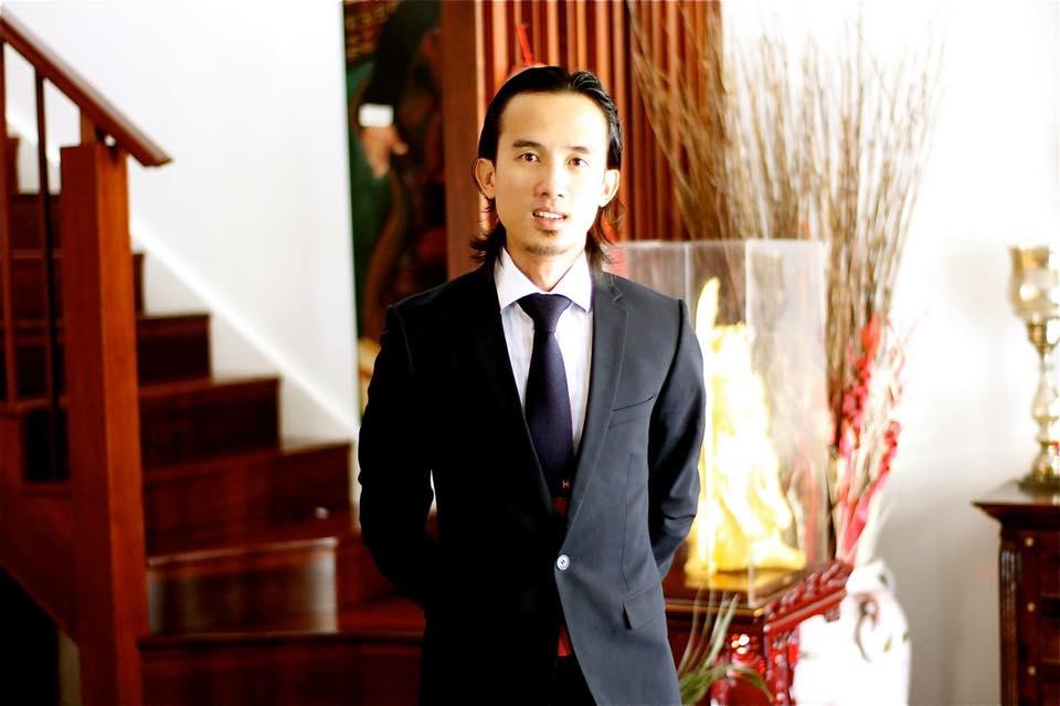 """Hình ảnh Người Việt ở lậu tại Australia (P1): Có """"tiền"""" mà chẳng mang về được số 2"""