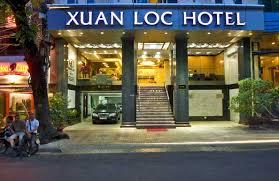 Những ổ mại dâm 'siêu sang' ở Sài Gòn đã được triệt phá như thế nào? 5