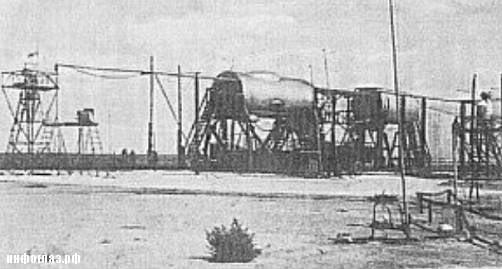 Giải mật dự án máy bay ném bom dùng động cơ hạt nhân của Liên Xô 12