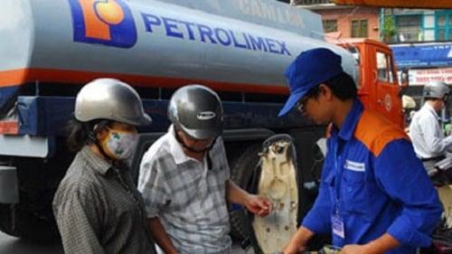Đại gia xăng dầu vì sao lỗ hơn nghìn tỷ? 5