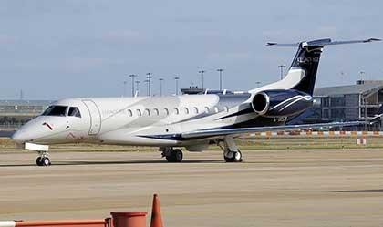 Bầu Đức chi gần 600 tỷ đổi máy bay giống Bill Gates? 6