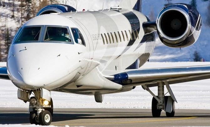 Bầu Đức chi gần 600 tỷ đổi máy bay giống Bill Gates? 7