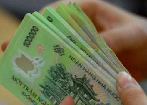 Tiền lương 2015 và tin vui đầu năm mới 5