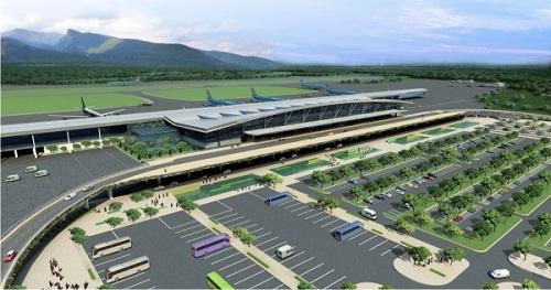 """""""Túi tiền"""" khổng lồ của đại gia đầu tư nghìn tỷ vào Cảng hàng không quốc tế Phú Quốc 6"""