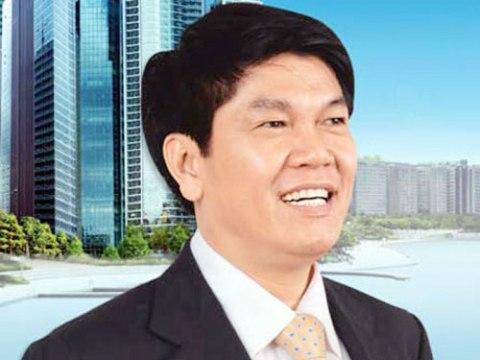 Đại gia Việt vừa bán máy bay khủng cho doanh nghiệp HK giàu cỡ nào? 7