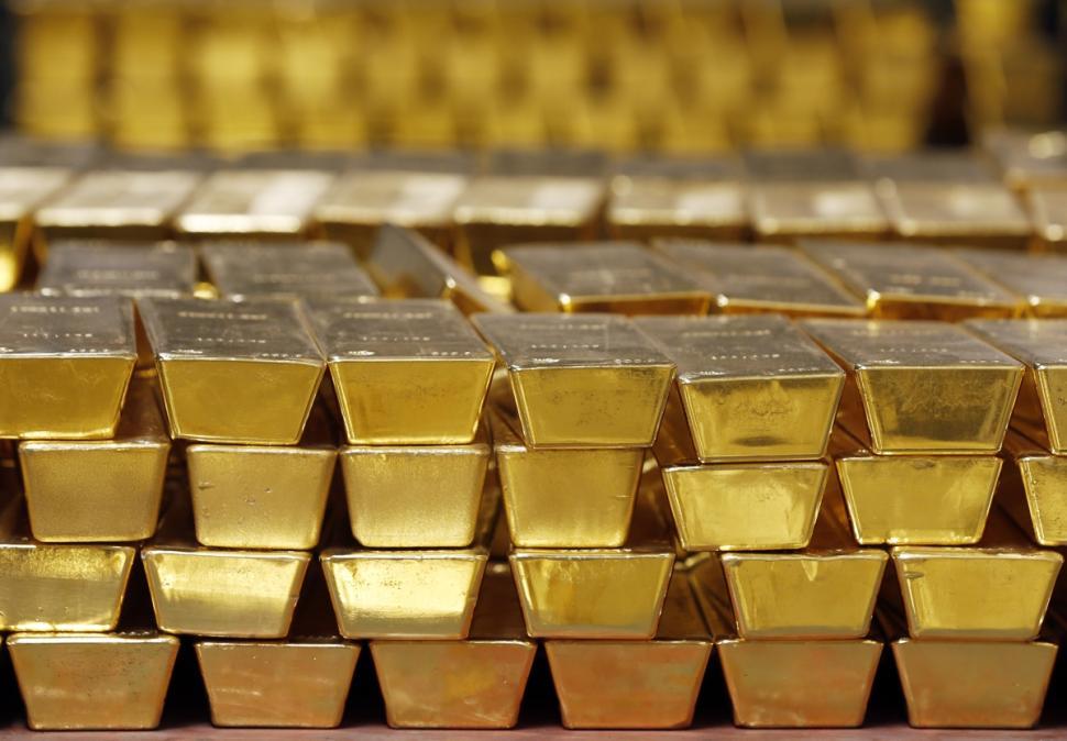 Mỹ: Xe tải chở vàng bị cướp trên đường cao tốc 4