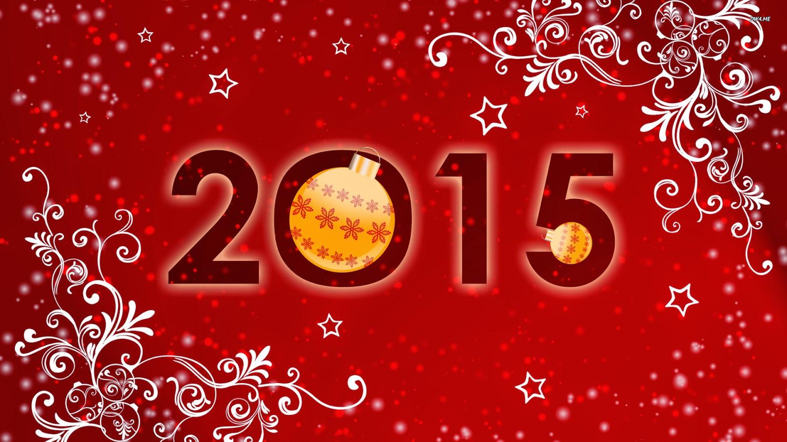 Hình ảnh chúc Tết Ất Mùi năm 2015 hay và ý nghĩa nhất 12