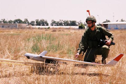 Quân đội Việt Nam có thêm