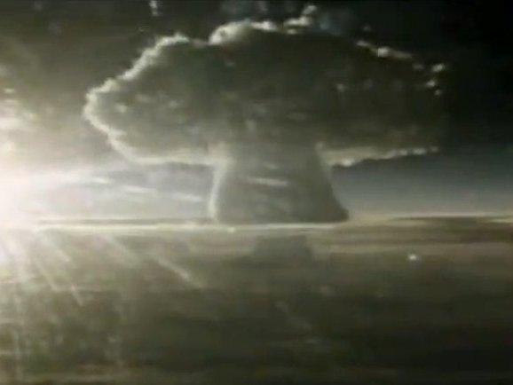 Những vụ nổ hạt nhân lớn nhất trong lịch sử 6