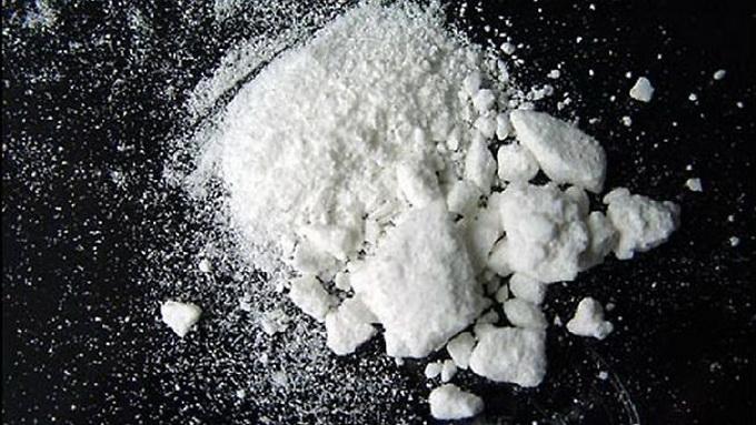 Nga bắt 34 người Trung Quốc vận chuyển 230 kg ma túy 5
