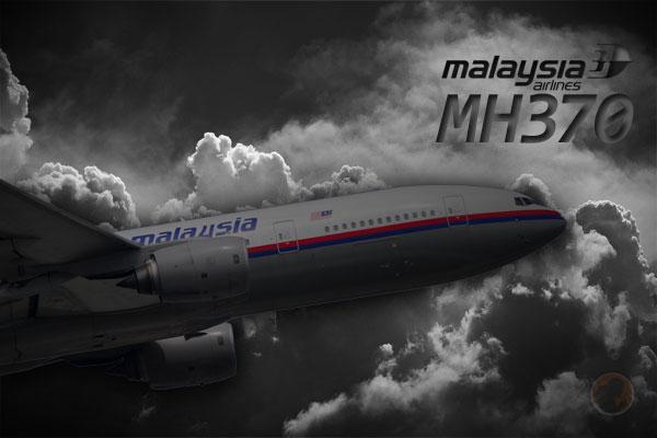 MH370 mất tích: Hé lộ bí ẩn dưới đáy đại dương 5