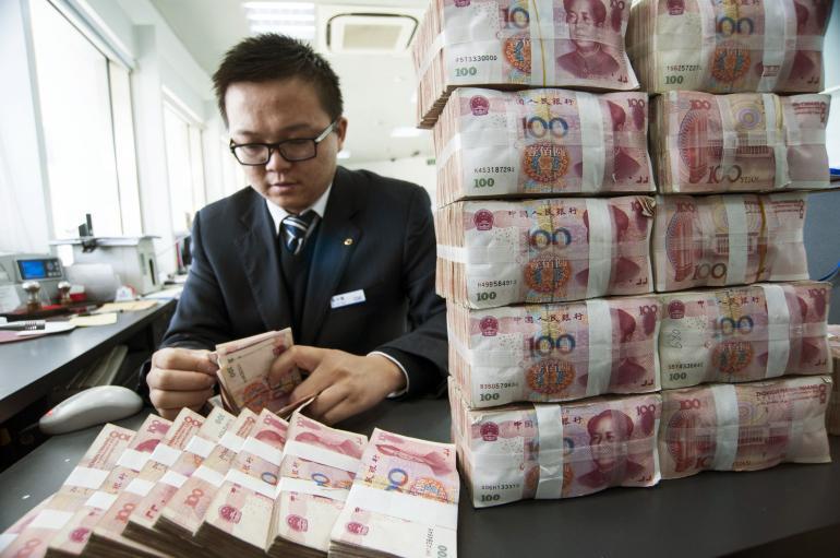 """Hình ảnh Đại gia Trung """"tranh nhau chi chục tỉ mua đảo nước ngoài số 1"""