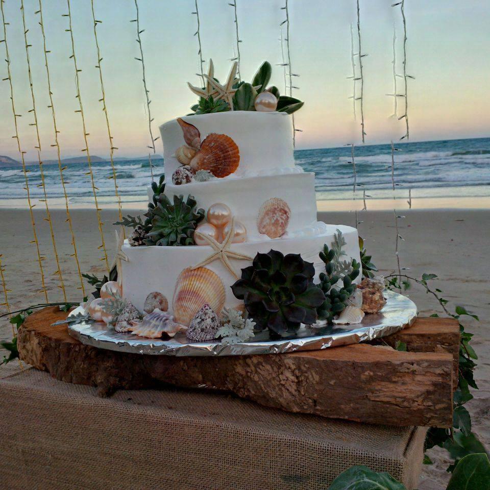 Toàn cảnh đám cưới đẹp như mơ của Phương Vy và bạn trai Việt Kiều 8