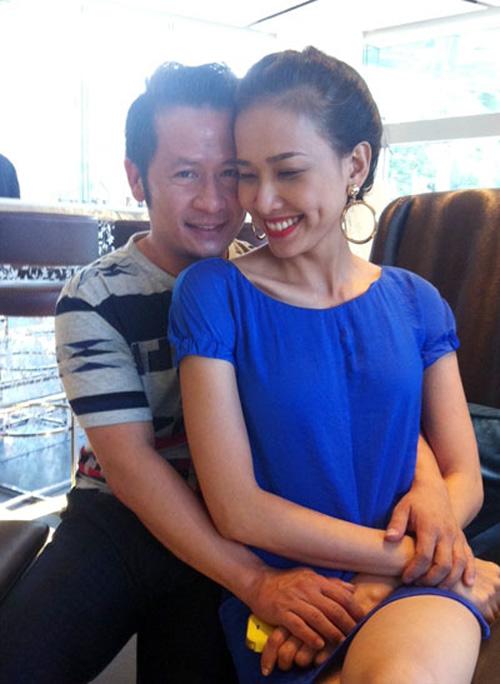 Hoa hậu bí mật đăng ký kết hôn với Bằng Kiều là ai? 7