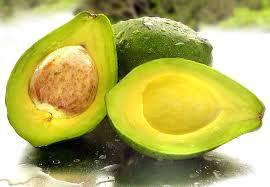 7 loại rau, trái cây ít đường ăn nhiều không có hại 4