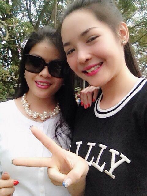 Cận cảnh vẻ đẹp hot girl của cô gái Nam Định hậu 'dao kéo'  10