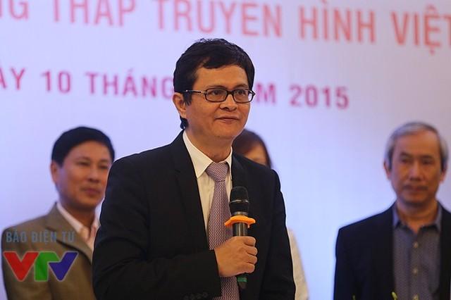 Việt Nam sẽ có tháp truyền hình cao nhất thế giới 6