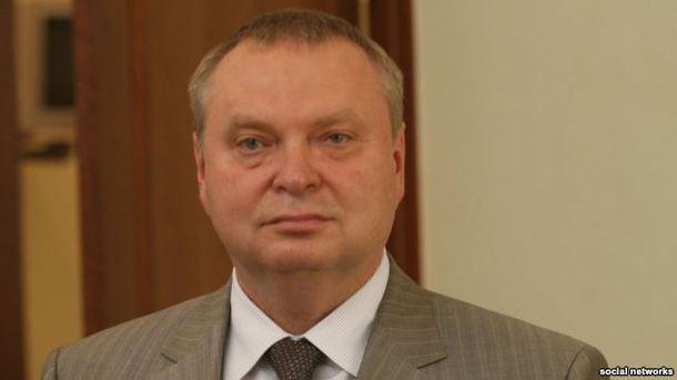 Đồng minh của cựu Tổng thống Yanukovych chết bí ẩn tại Ukraine 4