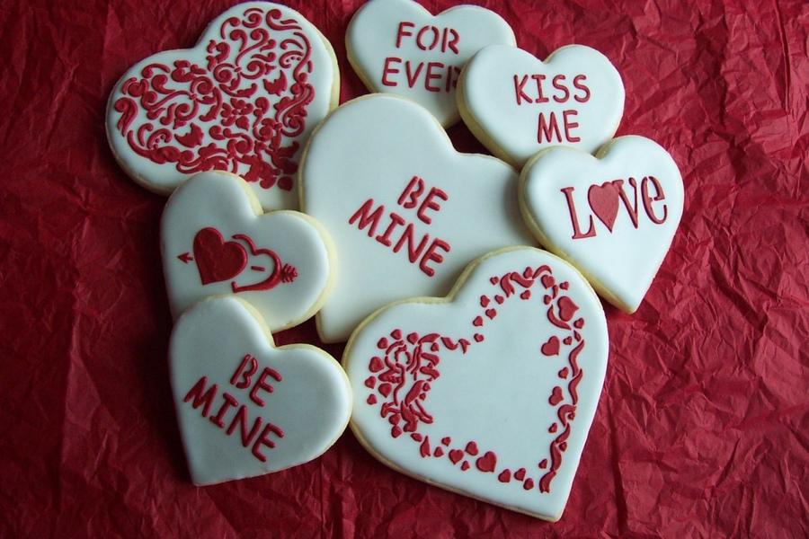 Valentine trắng là ngày mấy? Nguồn gốc ý nghĩa ngày Valentine Trắng 5