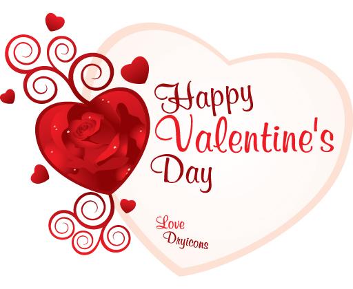 Valentine trắng là ngày mấy? Nguồn gốc ý nghĩa ngày Valentine Trắng 6